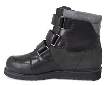 Ботинки для мальчиков ортопедические 23-290 Sursil-Ortho, р.29