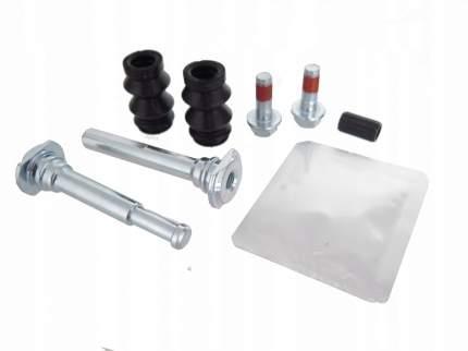 Ремкомплект направляющих переднего cуппортаHyundai H1 08> AUTOFREN SEINSA d7167c