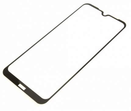Защитное стекло PC Full для Xiaomi Redmi Note 8T Black