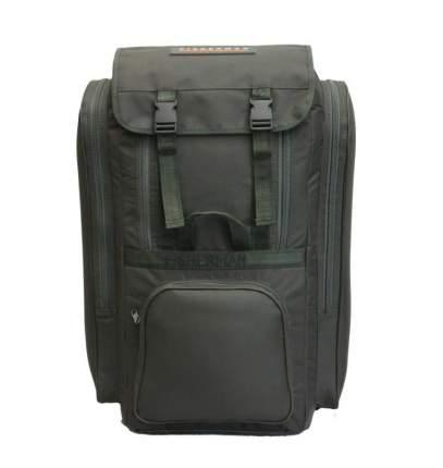 Рюкзак для рыбалки Fisherman ФС05 51 л зеленый