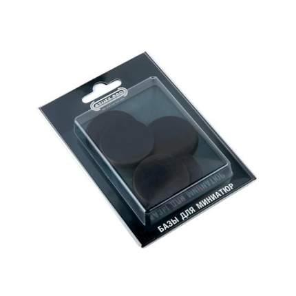 Круглые подставки Stuff-Pro 40 мм, 5 шт.