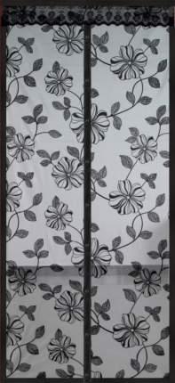 Москитная сетка Rosenberg R-400006 210 х 100 см