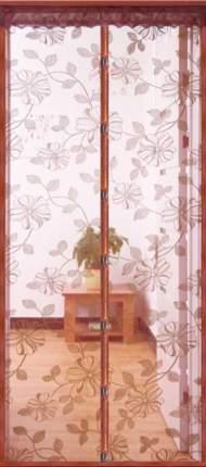 Москитная сетка Rosenberg R-400007 210 х 100 см