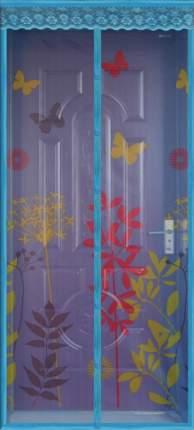 Москитная сетка Rosenberg R-400013 210 х 100 см