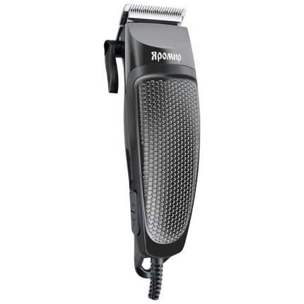 Машинка для стрижки волос Яромир ЯР-701 Grey