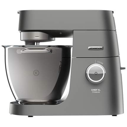 Кухонная машина Kenwood KVL8300S