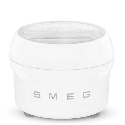 Насадка Smeg SMIC02