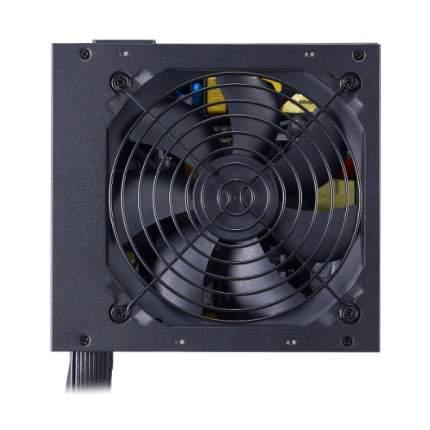 Блок питания компьютера Cooler Master 500W MWE White V2 MPE-5001-ACABW-EU