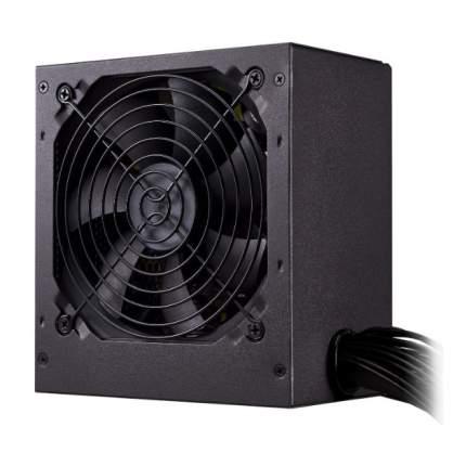 Блок питания компьютера Cooler Master 600W MWE White V2 MPE-6001-ACABW-EU