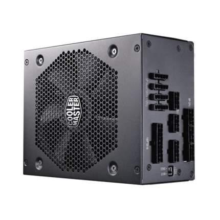 Блок питания компьютера Cooler Master 1000W V1000 Platinum MPZ-A001-AFBAPV-EU