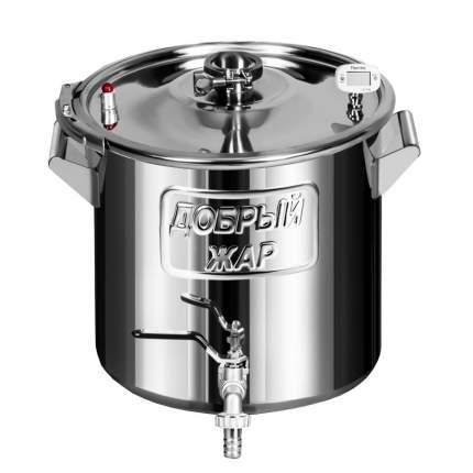 Дистиллятор Триумф 20 литров