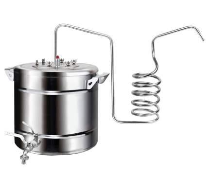 Дистиллятор Эконом 20 литров