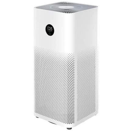 Воздухоочиститель Mi Air Purifier 3H (FJY4031GL) White