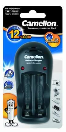 Зарядное устройство для аккумуляторной батареи Camelion BC-1009