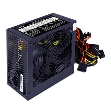 Блок питания компьютера HIPER 500W HPP-500