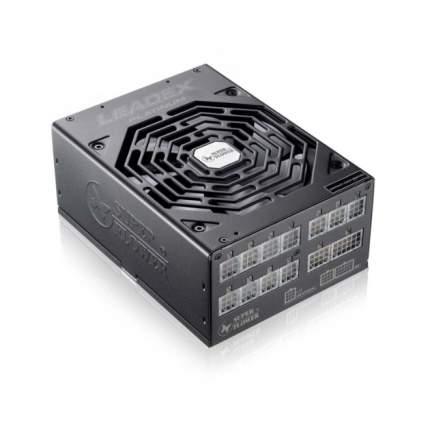 Блок питания компьютера Super Flower 1000W Leadex Platinum SF-1000F14MP