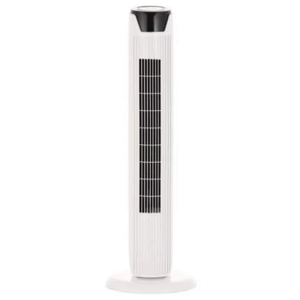 Вентилятор Midea MVFS4502