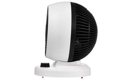 Вентилятор Electrolux ETF-107W