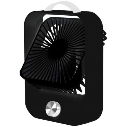 Вентилятор Rombica R2D2-001