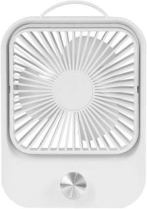 Вентилятор Rombica R2D2-002