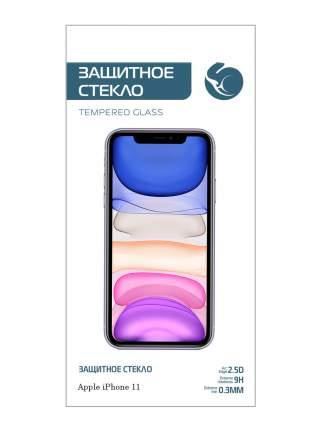 Защитное стекло Zibelino для Apple iPhone 11/Xr (6.1)