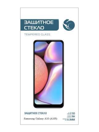 Защитное стекло Zibelino для Samsung A10 (A105) (6.22)