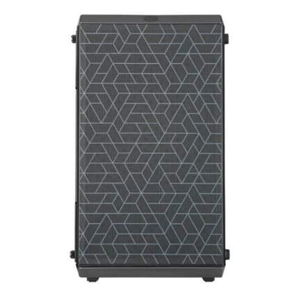 Корпус компьютерный Cooler Master MCB-Q500L-KANN-S00