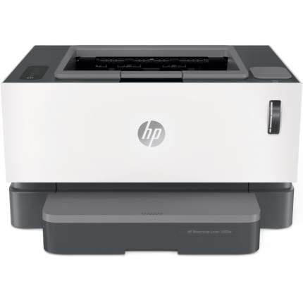 Лазерный принтер HP Neverstop Laser 1000n