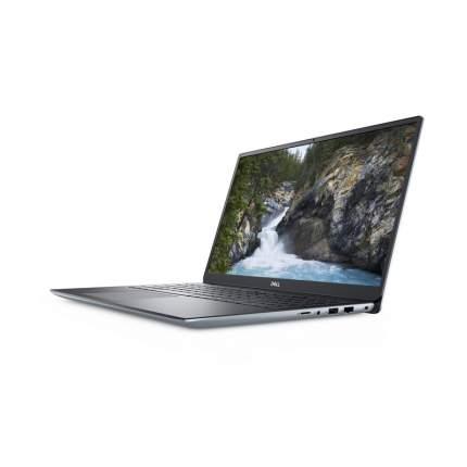 Ноутбук Dell Vostro 5590-7798