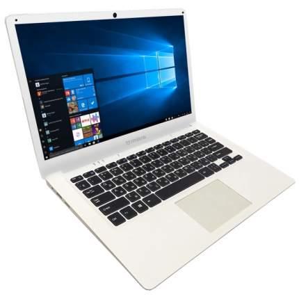 Ноутбук Irbis NB66