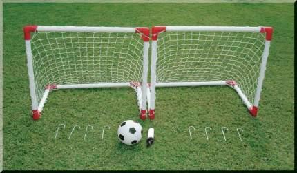 Футбольные ворота Proxima JC-219A 66 x 76 x 52 см