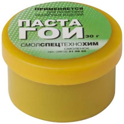 Паста полировочная ГОИ 30 гр. 60617