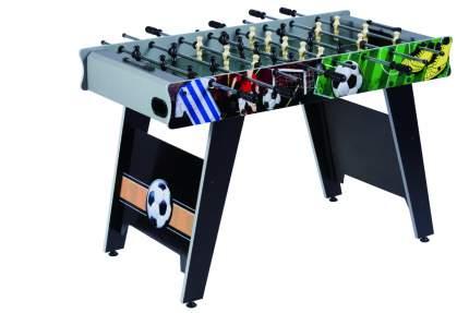 Proxima Игровой стол Футбол Proxima Messi 48'