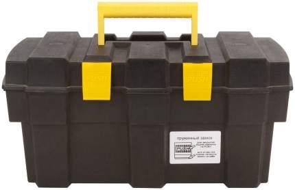 Ящик для инструмента пластиковый FIT 65515