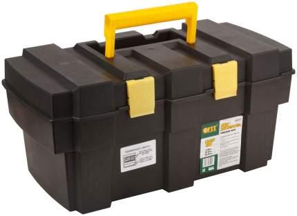 Ящик для инструмента пластиковый FIT 65517