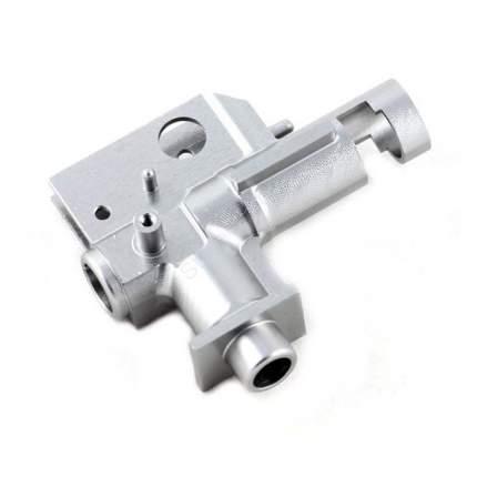Камера Hop-Up фрезерованная для M-серии (SHS) (T-T0002)