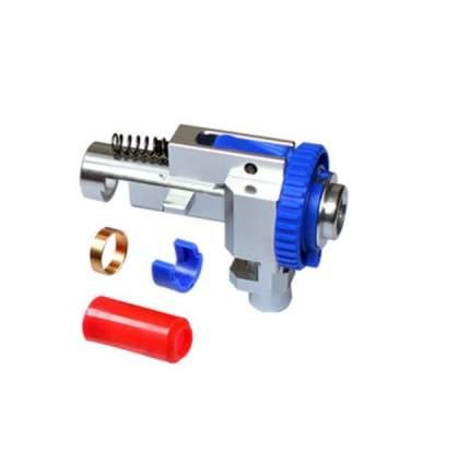 Камера Hop-Up фрезерованная для M-серии (SHS) (T-T0091)