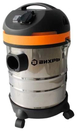 (МП)VC Вихрь СП-1500/30