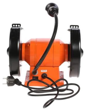 (МП)Точил.станок Вихрь ТС-600