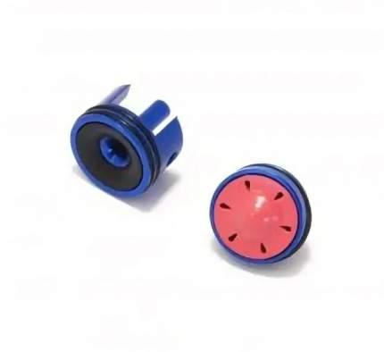 Набор голов поршня и цилиндра (тихий) для гирбоксов 3 версии (SHS) (SK-0002)
