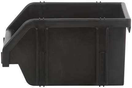 Лоток для крепежа пластиковый FIT 65694