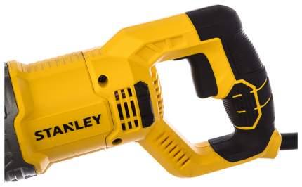 Э/пила Stanley SPT900-RU