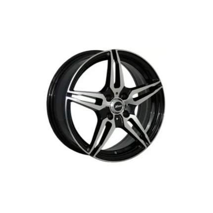 Колесный диск X-Race AF10 6xR15 4x100 ET46 DIA54.1