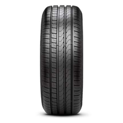 Шина Pirelli NEW CINTURATO P7 Seal-Inside 235/45 R18 W 94