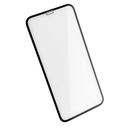Защитное стекло PC для iPhone Xr 6D Black