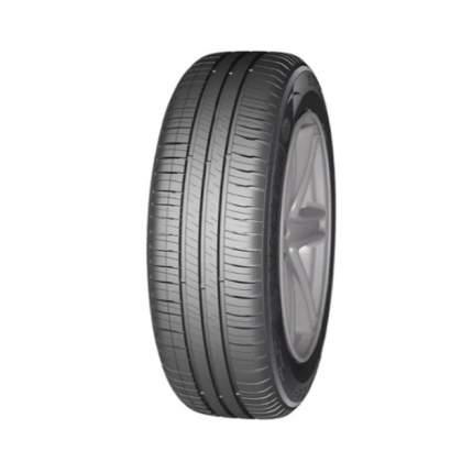 Шина Michelin Energy XM2 + 185/65 R14 H 86