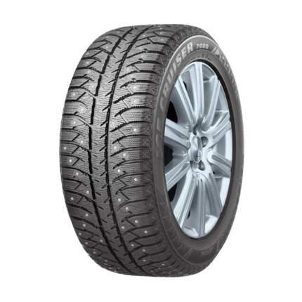 Шина Bridgestone Ice Cruiser 7000 S 205/65 R15 T 94