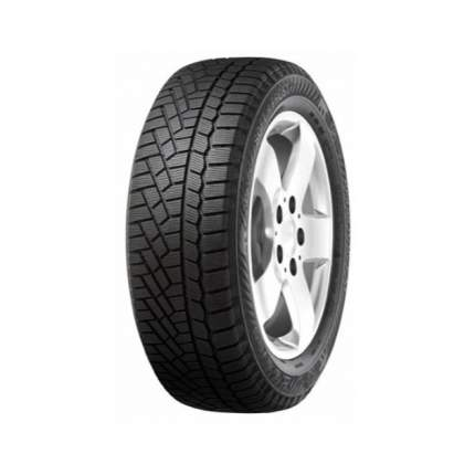 Шина Gislaved Soft Frost 200 225/40 R18 T 92
