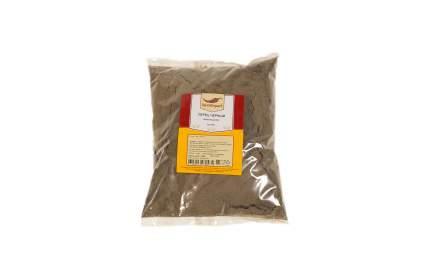 Перец черный молотый высший сорт 1000гр пакет SpicExpert