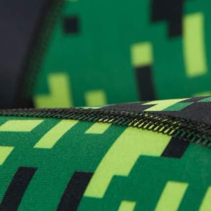 Брюки Extreme Hobby Digital Camo New 2016, green, S INT